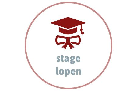 Stage lopen